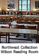 NW Collection Wilson Reading Room