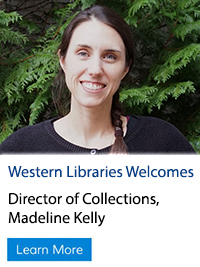 current news welcome madeline