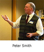 Peter Smith