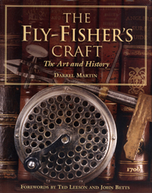 Fly Fisher's Craft