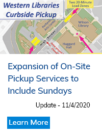 Expansion of On-Site Pickup Services to Include Sundays