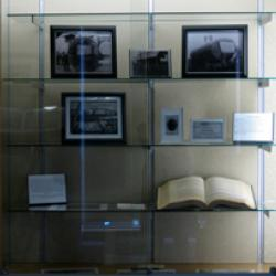 The L. H. White Collection