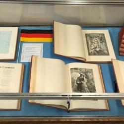 Goethe's Works: Illustrated by the best German Artists