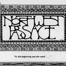 Banner graphic for the Northwest Passage newspaper