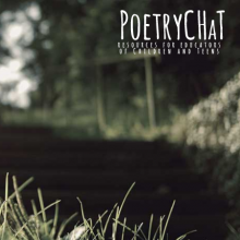 PoetryCHaT