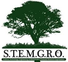 STEMGRO/GRWG WWU Graduate Research Conference